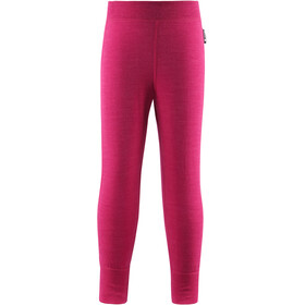 Reima Misam Pants Kids raspberry pink